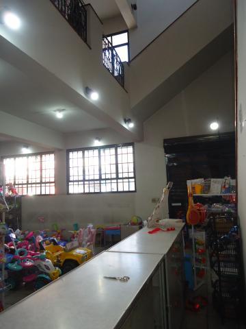Alugar Comerciais / Salões em São José do Rio Pardo R$ 20.000,00 - Foto 25