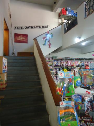 Alugar Comerciais / Salões em São José do Rio Pardo R$ 20.000,00 - Foto 26