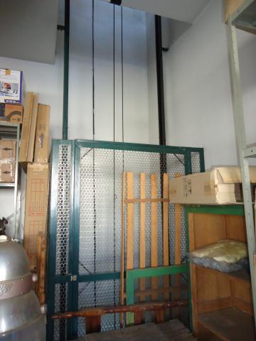 Alugar Comerciais / Salões em São José do Rio Pardo R$ 20.000,00 - Foto 32