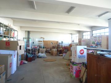 Alugar Comerciais / Salões em São José do Rio Pardo R$ 20.000,00 - Foto 36