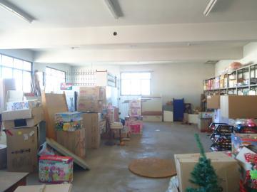 Alugar Comerciais / Salões em São José do Rio Pardo R$ 20.000,00 - Foto 37