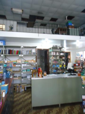 Alugar Comerciais / Salões em São José do Rio Pardo R$ 20.000,00 - Foto 42