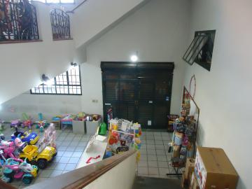 Alugar Comerciais / Salões em São José do Rio Pardo R$ 20.000,00 - Foto 40
