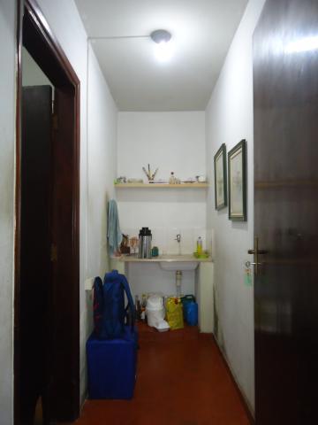 Alugar Comerciais / Salões em São José do Rio Pardo R$ 20.000,00 - Foto 43