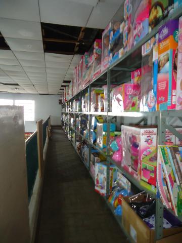 Alugar Comerciais / Salões em São José do Rio Pardo R$ 20.000,00 - Foto 55