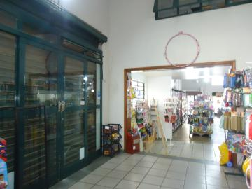 Alugar Comerciais / Salões em São José do Rio Pardo R$ 20.000,00 - Foto 41