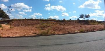 Terrenos / Padrão em São José do Rio Pardo , Comprar por R$17.500,00