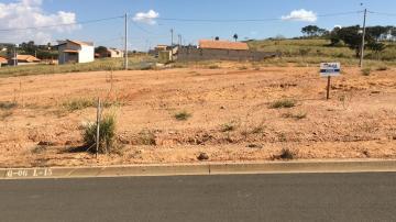 Terrenos / Padrão em São José do Rio Pardo , Comprar por R$85.000,00