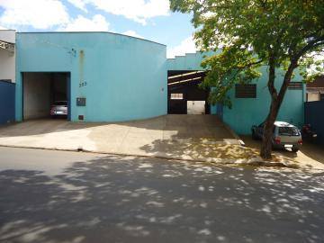 Alugar Comerciais / Barracões em São José do Rio Pardo. apenas R$ 2.230,00
