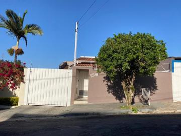 Casas / Padrão em São José do Rio Pardo , Comprar por R$426.000,00