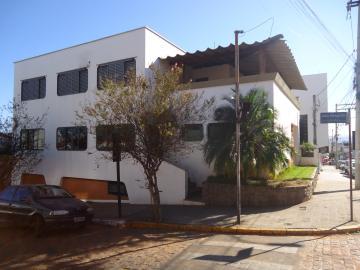 Casas / Padrão em São José do Rio Pardo , Comprar por R$4.000.000,00