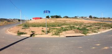 Terrenos / Padrão em São José do Rio Pardo , Comprar por R$60.000,00