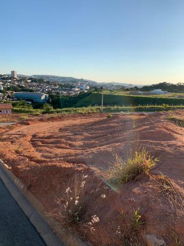Terrenos / Padrão em São José do Rio Pardo , Comprar por R$100.000,00