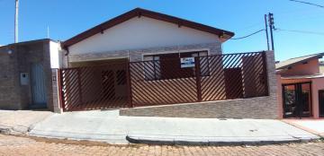 Casas / Padrão em São José do Rio Pardo , Comprar por R$300.000,00