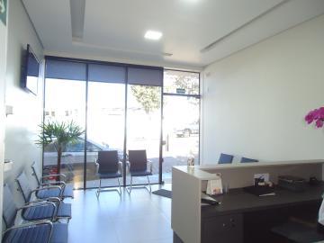 Alugar Comerciais / Salas em São José do Rio Pardo R$ 1.120,00 - Foto 5