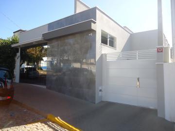 Sao Jose do Rio Pardo Centro Comercial Locacao R$ 1.120,00  Area do terreno 9.00m2