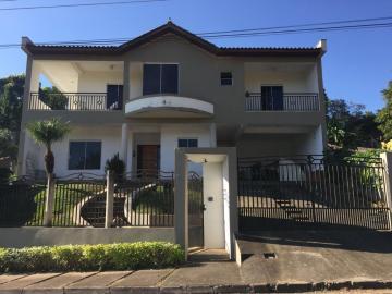 Casas / Padrão em Socorro , Comprar por R$750.000,00