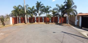 Alugar Terrenos / Padrão em São José do Rio Pardo. apenas R$ 280.000,00