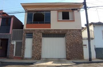 Casas / Padrão em São José do Rio Pardo , Comprar por R$490.000,00
