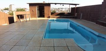 Comprar Casas / Padrão em São José do Rio Pardo R$ 490.000,00 - Foto 2