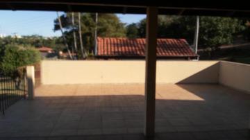 Comprar Rurais / Sitios em São José do Rio Pardo R$ 1.300.000,00 - Foto 2