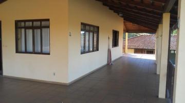 Comprar Rurais / Sitios em São José do Rio Pardo R$ 1.300.000,00 - Foto 4