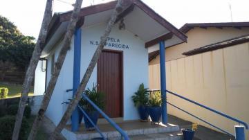 Comprar Rurais / Sitios em São José do Rio Pardo R$ 1.300.000,00 - Foto 6