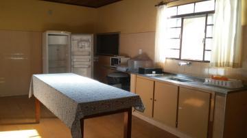 Comprar Rurais / Sitios em São José do Rio Pardo R$ 1.300.000,00 - Foto 14