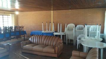 Comprar Rurais / Sitios em São José do Rio Pardo R$ 1.300.000,00 - Foto 16