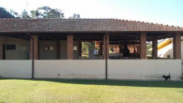 Comprar Rurais / Sitios em São José do Rio Pardo R$ 1.300.000,00 - Foto 22