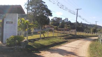 Comprar Rurais / Sitios em São José do Rio Pardo R$ 1.300.000,00 - Foto 30