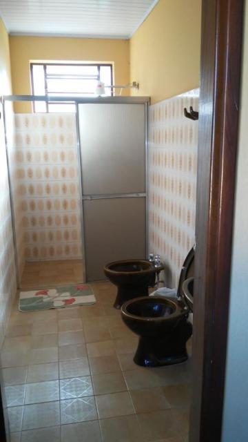 Comprar Rurais / Sitios em São José do Rio Pardo R$ 1.300.000,00 - Foto 39