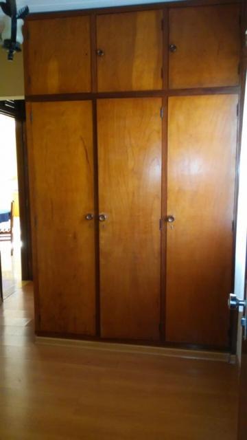 Comprar Rurais / Sitios em São José do Rio Pardo R$ 1.300.000,00 - Foto 42