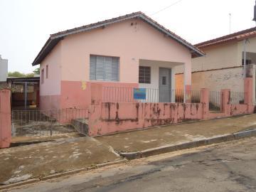 Sao Jose do Rio Pardo Vila Brasil Casa Locacao R$ 770,00 2 Dormitorios 1 Vaga