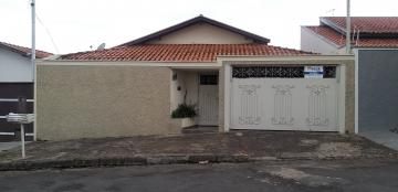 Casas / Padrão em São José do Rio Pardo , Comprar por R$395.000,00