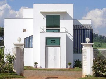 Rurais / Chácaras em São José do Rio Pardo , Comprar por R$800.000,00
