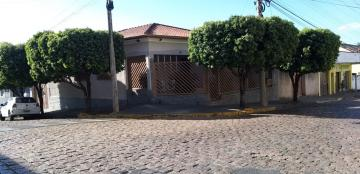 Alugar Casas / Padrão em São José do Rio Pardo. apenas R$ 600.000,00