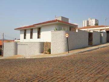 Sao Jose do Rio Pardo Vila Pereira Casa Locacao R$ 2.000,00 2 Dormitorios 2 Vagas