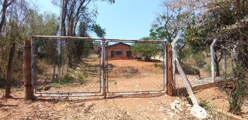 Alugar Rurais / Sitios em São José do Rio Pardo. apenas R$ 720.000,00