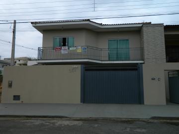 Alugar Casas / Padrão em São José do Rio Pardo. apenas R$ 430.000,00