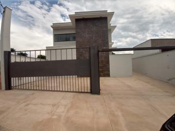 Sao Jose do Rio Pardo Jardim das Hortensias Apartamento Locacao R$ 900,00 2 Dormitorios 1 Vaga Area construida 70.00m2