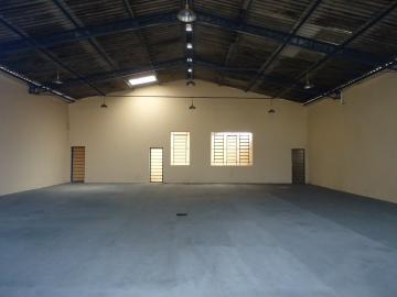 Alugar Comerciais / Barracões em São José do Rio Pardo R$ 1.800,00 - Foto 2