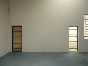 Alugar Comerciais / Barracões em São José do Rio Pardo R$ 1.800,00 - Foto 6