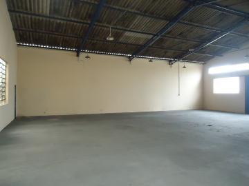 Alugar Comerciais / Barracões em São José do Rio Pardo R$ 1.800,00 - Foto 5