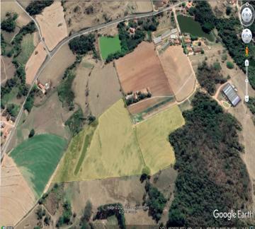 Alugar Rurais / Sitios em São José do Rio Pardo. apenas R$ 593.600,00