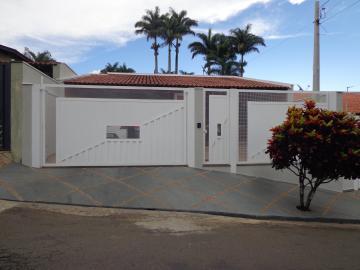 Casas / Padrão em São José do Rio Pardo , Comprar por R$730.000,00
