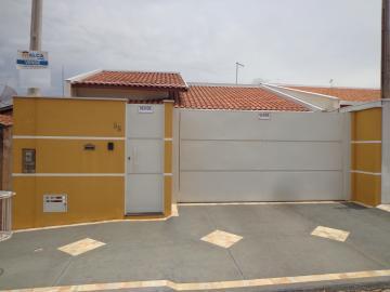 Casas / Padrão em São José do Rio Pardo , Comprar por R$342.000,00