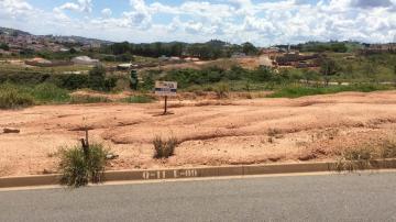 Terrenos / Padrão em São José do Rio Pardo , Comprar por R$140.000,00
