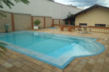 Alugar Casas / Padrão em São José do Rio Pardo R$ 2.000,00 - Foto 23