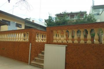 Alugar Casas / Padrão em São José do Rio Pardo R$ 2.000,00 - Foto 20